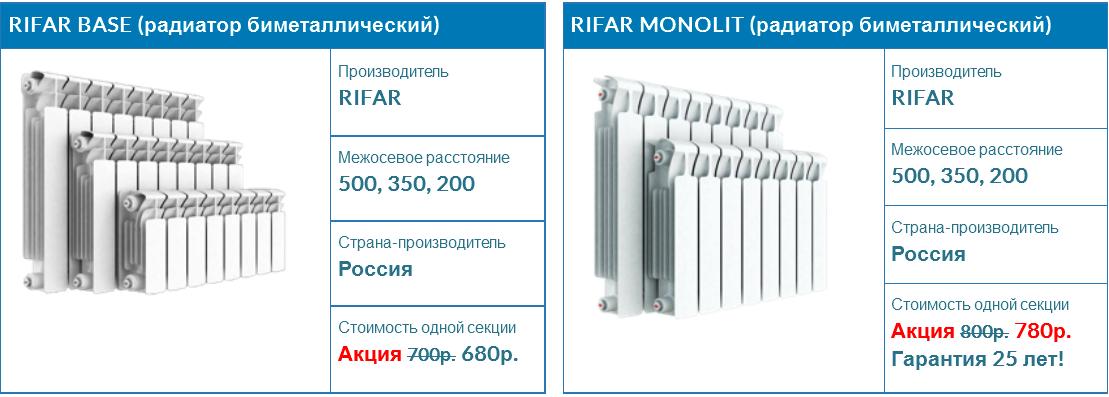 radiatory-otopleniya