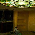 ремонт квартир в Новое Павлино