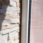 ремонт квартир в новостройке в Люберцах