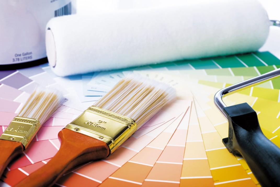 параметры ремонт квартиры картинка для рекламы высокого качества структурная высокоурывистая