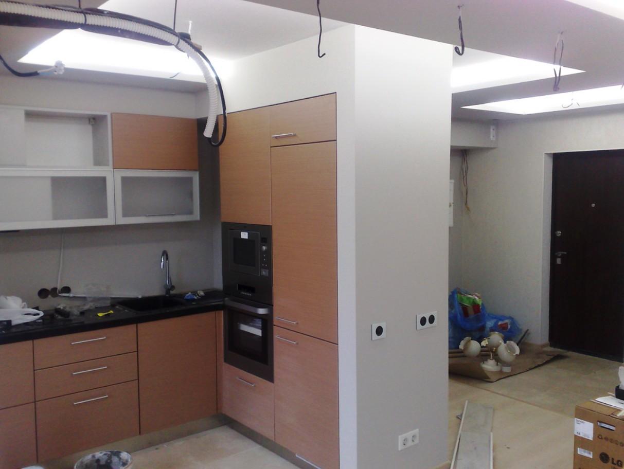 документ ремонт квартир в саратове с фото это